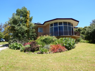 Property in Tamworth - Sold for $0