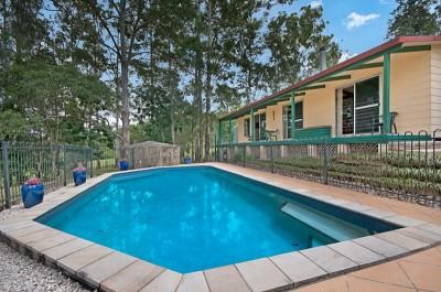 Property in Bentley - Sold