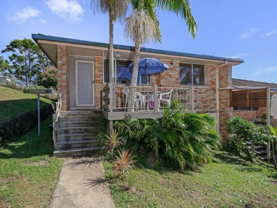 Property in Goonellabah - Sold