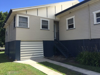 Property in Lismore - $235 Weekly