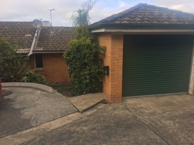 Property in Lismore - $340 inc. Lawns