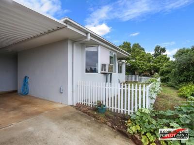 Property in Goonellabah - $289,000