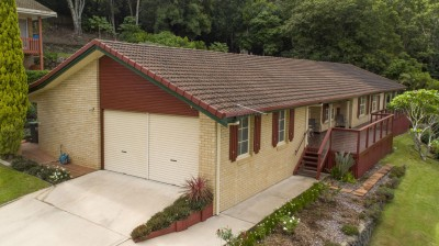 Property in Lismore - $525,000
