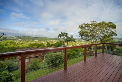 Property in Lismore - $459,000