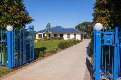 Property in Goonellabah - Price By Negotiation