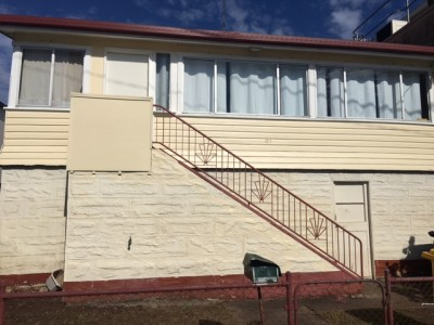 Property in Lismore - $380