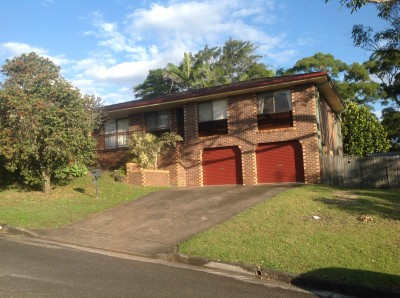 Property in Goonellabah - $400 per week