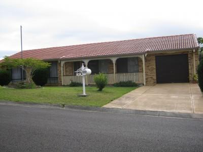 Property in Goonellabah - $395,000