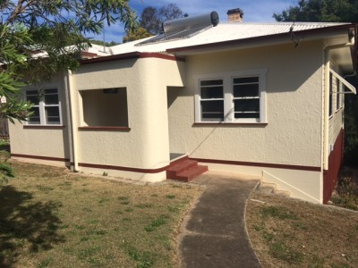 Property in Lismore - $380.00 per week