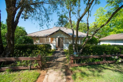 Property in Chilcotts Grass - $599,000