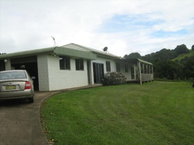 Property in Corndale - $799,000