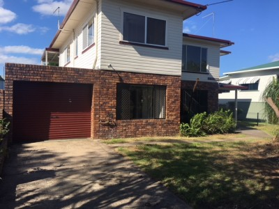 Property in East Lismore - $270 per week