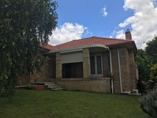 Property in Lismore - $385 Weekly