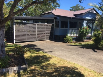 Property in Goonellabah - $439,000