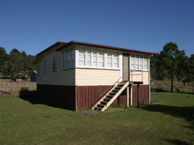 Property in Lismore - Sold