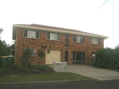 Property in East Lismore - $ 260 Weekly
