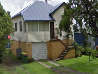 Property in South Lismore - $340 Weekly