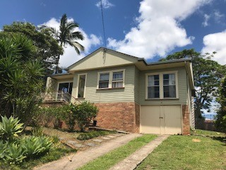 Property in Lismore Heights - $330 per week