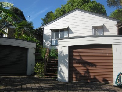 Property in Lismore Heights - $250 Weekly