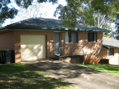 Property in Goonellabah - Leased