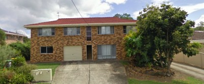 Property in East Lismore - Leased