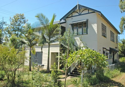 Property in Lismore - $250  per week