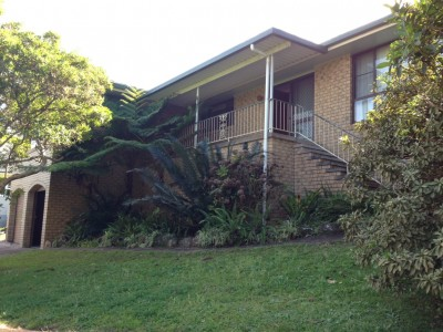 Property in Lismore - $350  Weekly