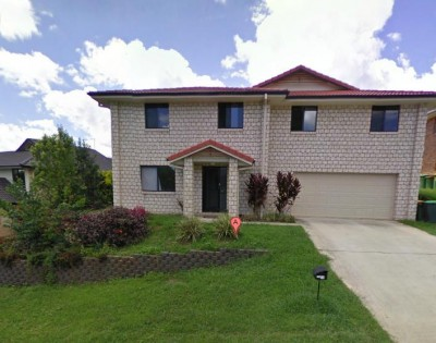 Property in Lismore - $450 per week