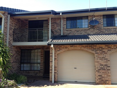 Property in Lismore - $295.00 per week
