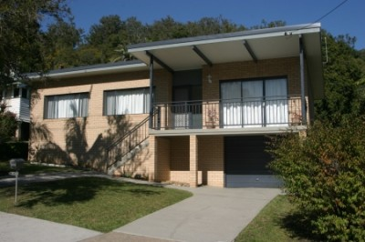 Property in East Lismore - $375 per week