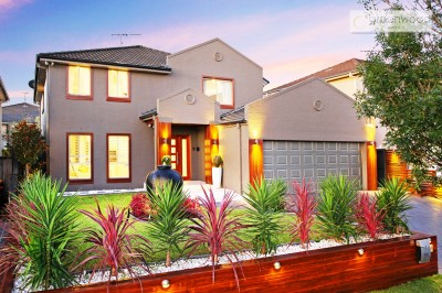 Property in Beaumont Hills - Sold for $1,395,000