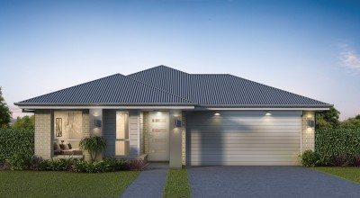 Property in Box Hill - Price guide $880,950 to $918,100