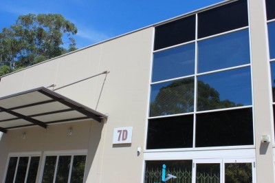 Property in Dural - $24,000 p.a. gross plus GST