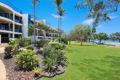 Property in Mooloolaba - Sold for $765,000