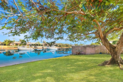 Property in Buddina - Sold for $725,000