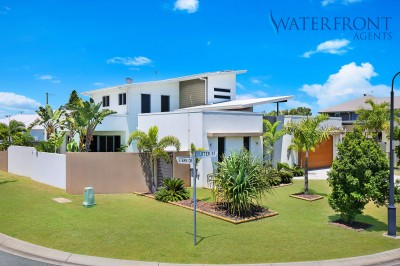 Property in Wurtulla - Sold for $825,000
