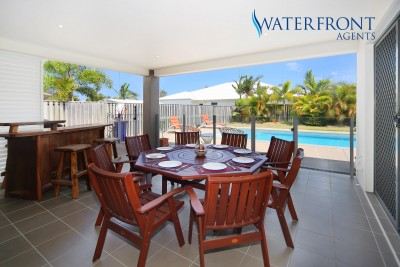 Property in Wurtulla - Sold for $775,000