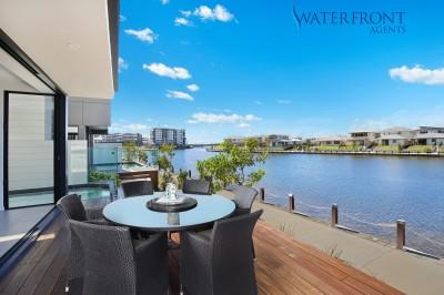 Property in Birtinya - $1,025,000