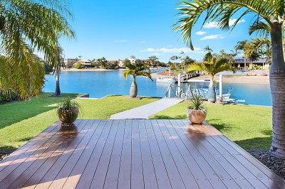 Property in Mooloolaba - UNDER CONTRACT!