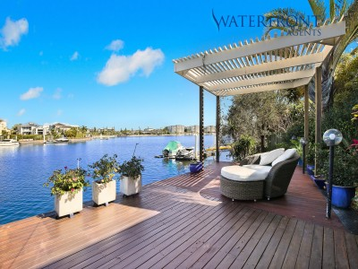 Property in Parrearra - $1,195,000