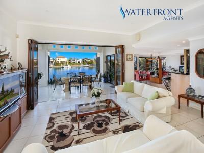 Property in Parrearra - $1,195,000
