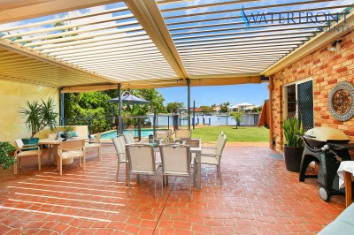 Property in Mooloolaba - Sold for $1,251,000