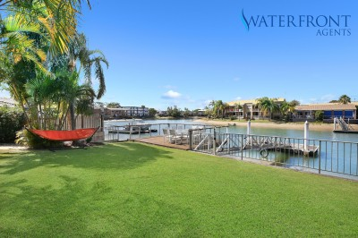 Property in Mooloolaba - Sold for $900,000