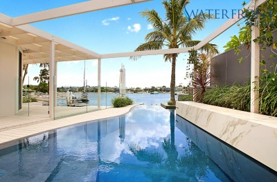 Property in Mooloolaba - Sold for $1,330,000