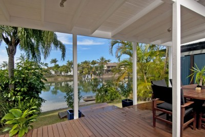Property in Mooloolaba - Sold for $558,900