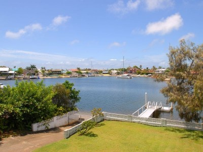 Property in Mooloolaba - Sold for $1,100,000