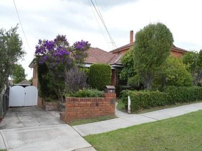 Property in West Ryde - $670 per week