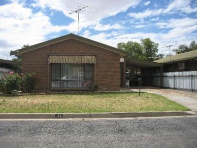Property in Murray Bridge - $185 Weekly