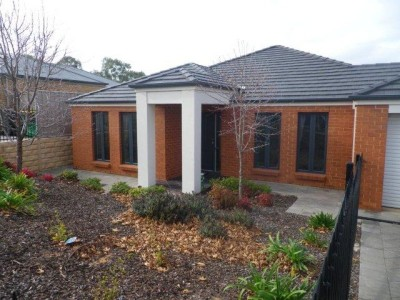 Property in Murray Bridge - $325 Weekly