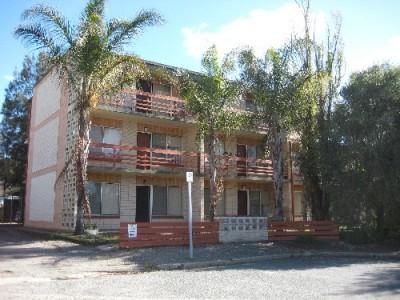 Property in Murray Bridge - $160 Weekly